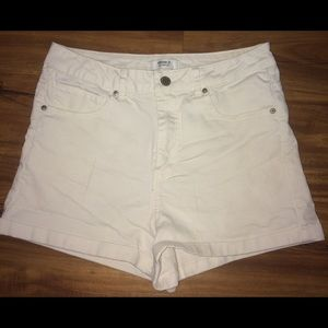 High rise , | Forever 21 | •size 30•